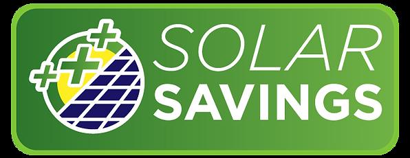 SOLAR-SAVING-LOGRO.png