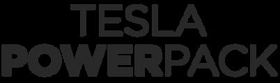 TESLA-POWERPACK-TEXT.png