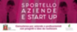 cover SPORTELLO-01.jpg