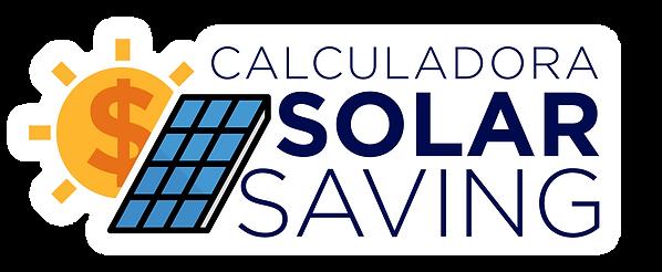 SOLAR-SAVING.png