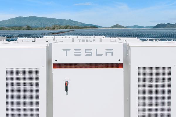 Tesla-Powerpack-960x640.png