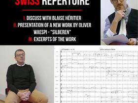 Wasbe Worldwide Winds Video Series