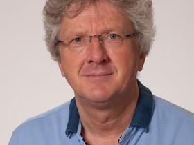 Im Gedenken an Peter Bucher (1958 - 2020)