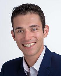 Axel Catillaz