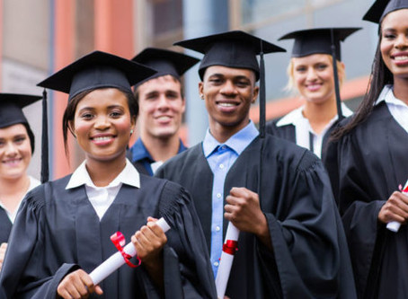 Education and Entrepreneurship: An Antidote for Unemployment, Underemployment and Economic Growth in