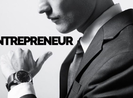 Becoming A Successful Entrepreneur: The Dos and Dont's