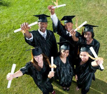 Understanding the Importance of Education in the Strive Towards Success
