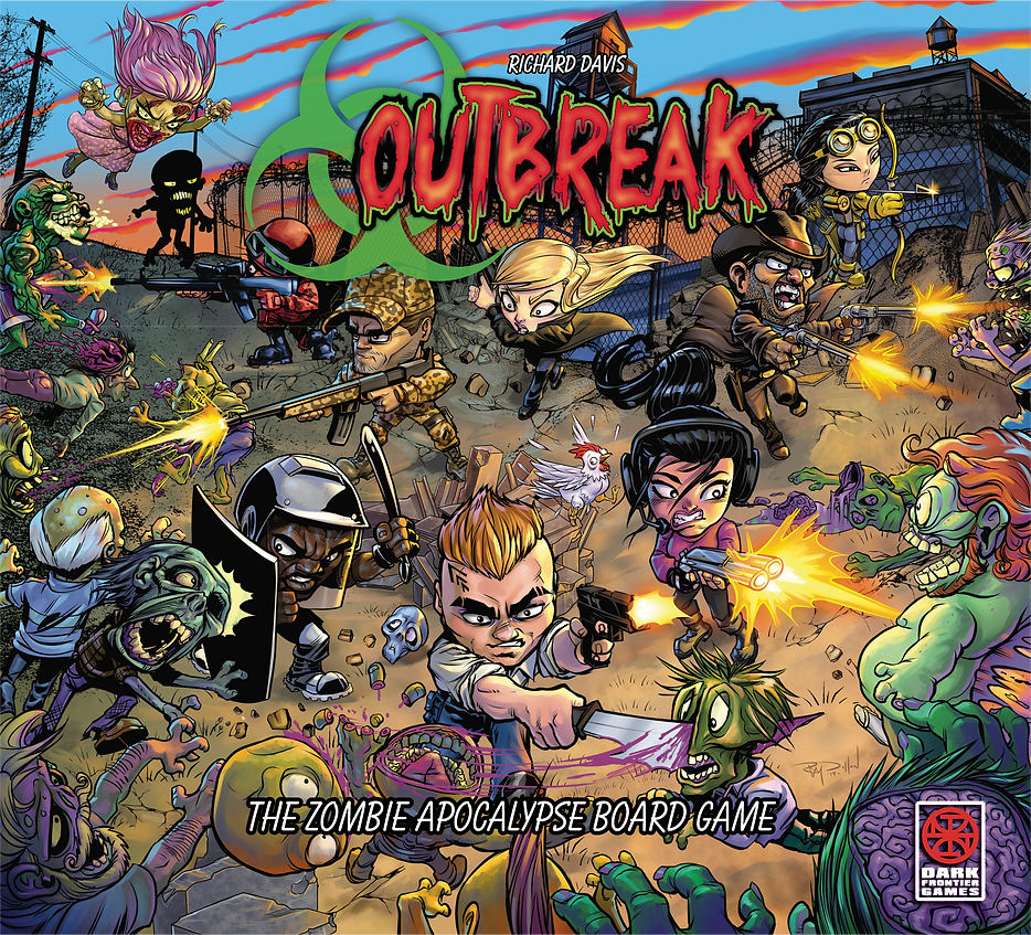 Outbreak Box top png-04.png