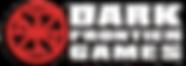DF games logo-08.png