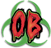 OB icon-10.png