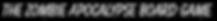 logo 2-07.png