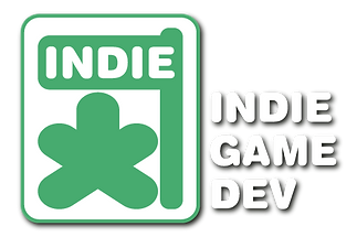 Indie Games Icon-04.png