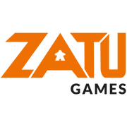Zatu_Games_New_CMYK_Social.png