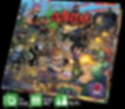 Game box-02.png