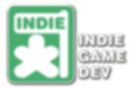 Indie Games Icon Rev.png