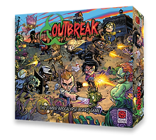 Outbreak Front page icon-09.png