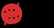 Logo Reversed-15.png