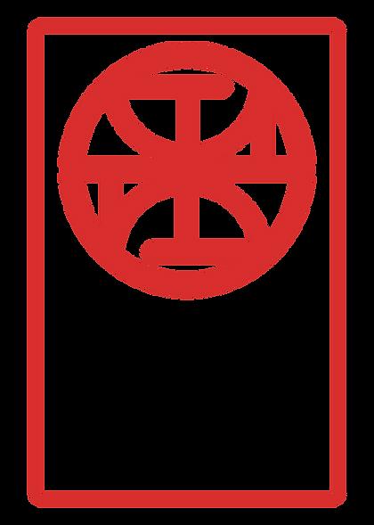 Basic Logo-trans.png