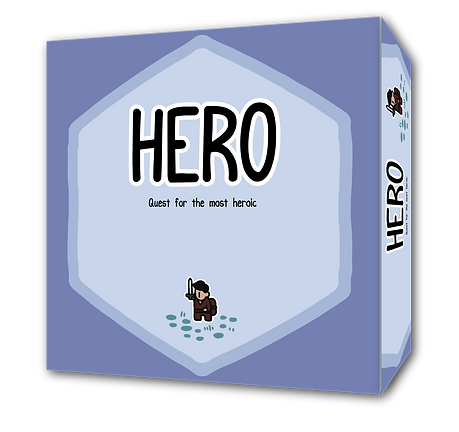 Hero Front page icon-10.png