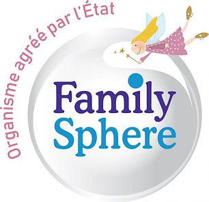 logo-FS-fee-900x869.jpg