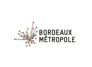 nouveau-logo-bordeaux-metropole.jpg