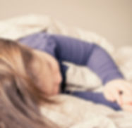 baby-1151345_960_720.jpg