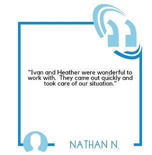 NATHAN N.JPG