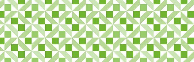 Oriental Patterns ORI_019