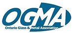ogma_logo-219x102.png