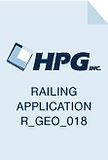 HPG_ABS_001.png