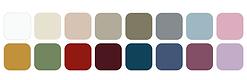 AquaVue_Standard_Colors_2021.png