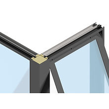 AW-4500-Square Bay Window-Detail.jpg