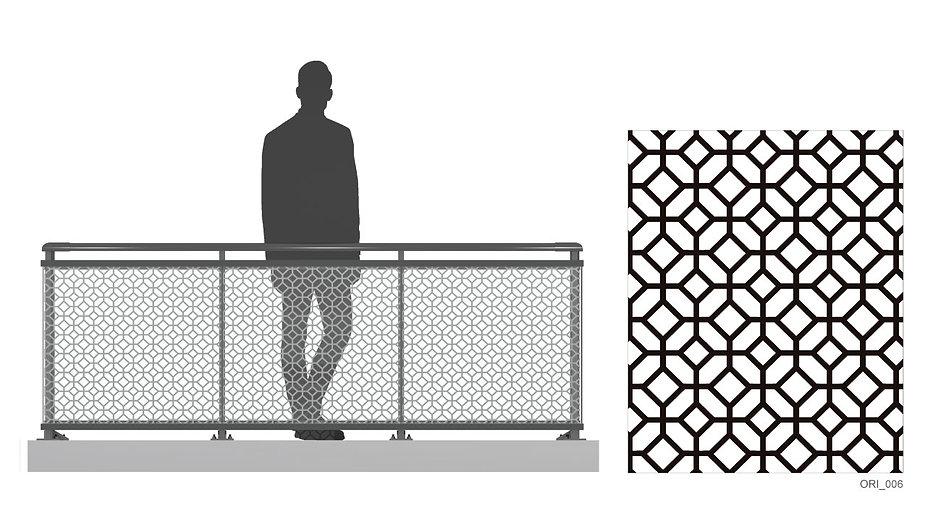 Railing-Patterns-Rendering-1.jpg