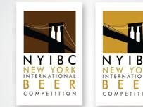 1-logos-nyibc_edited.jpg