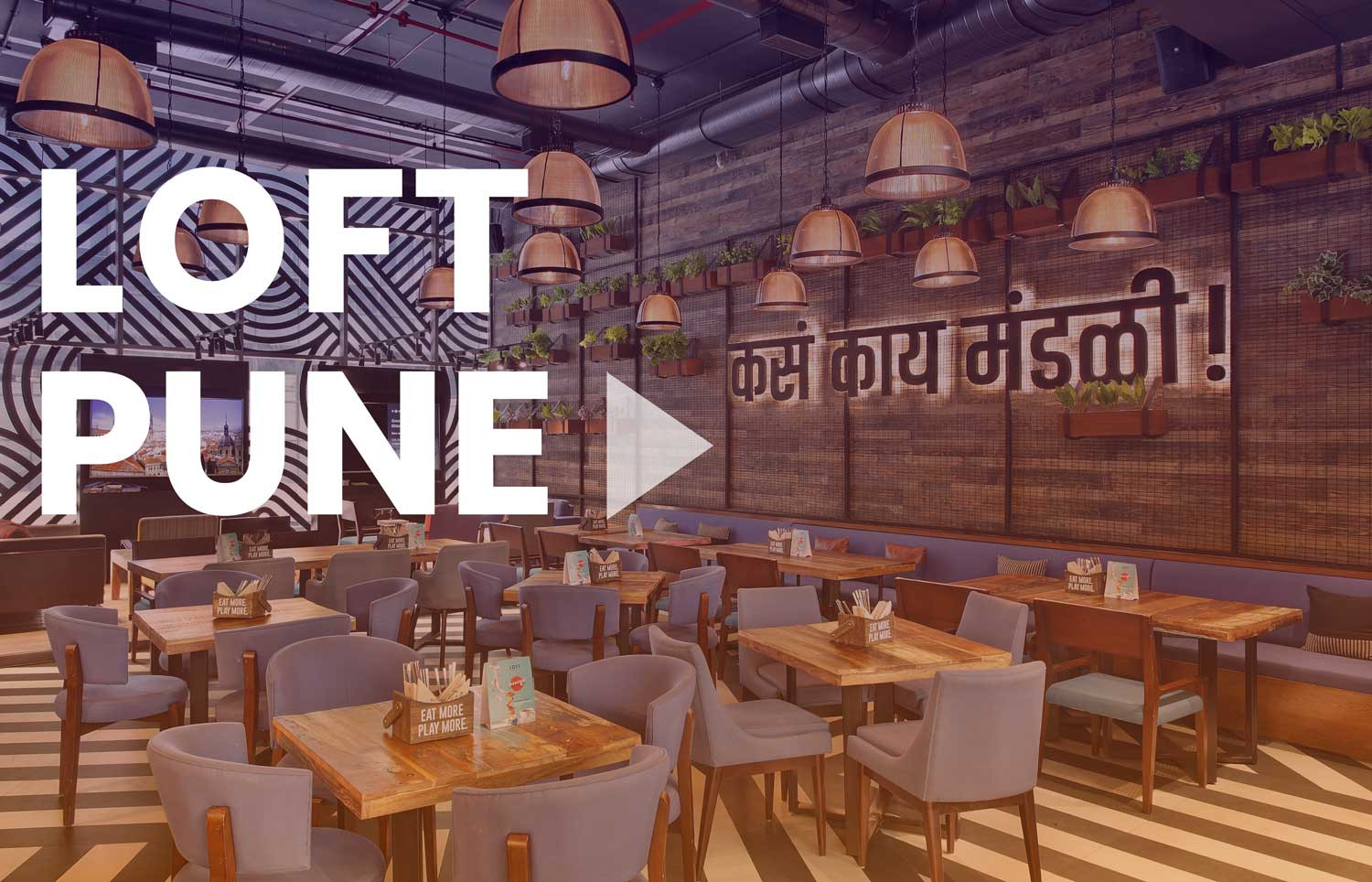Zee5 Loft_Pune Video.mp4
