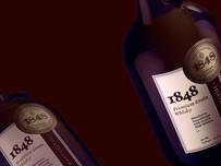Growler-Bottle-Mockup-05_edited_edited.j