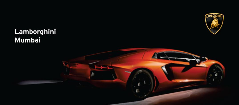 Lamborghini-invite3.png