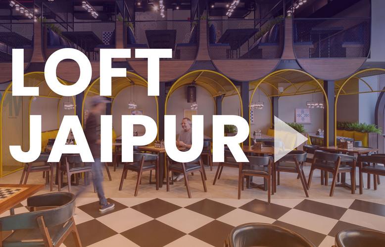 Zee5 Loft Jaipur 10mbps.mp4