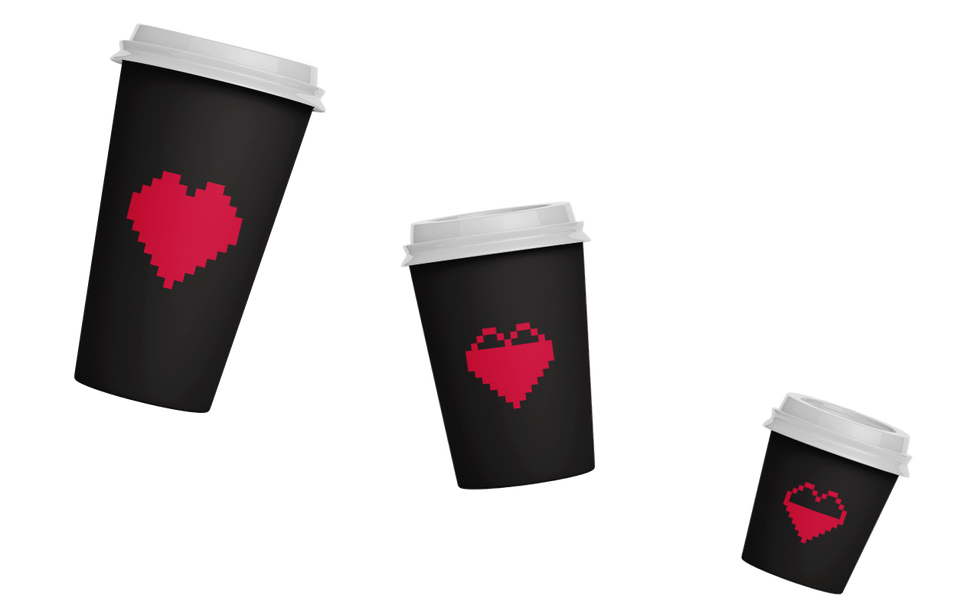 Coffee_Cup_Mockup_v01.png