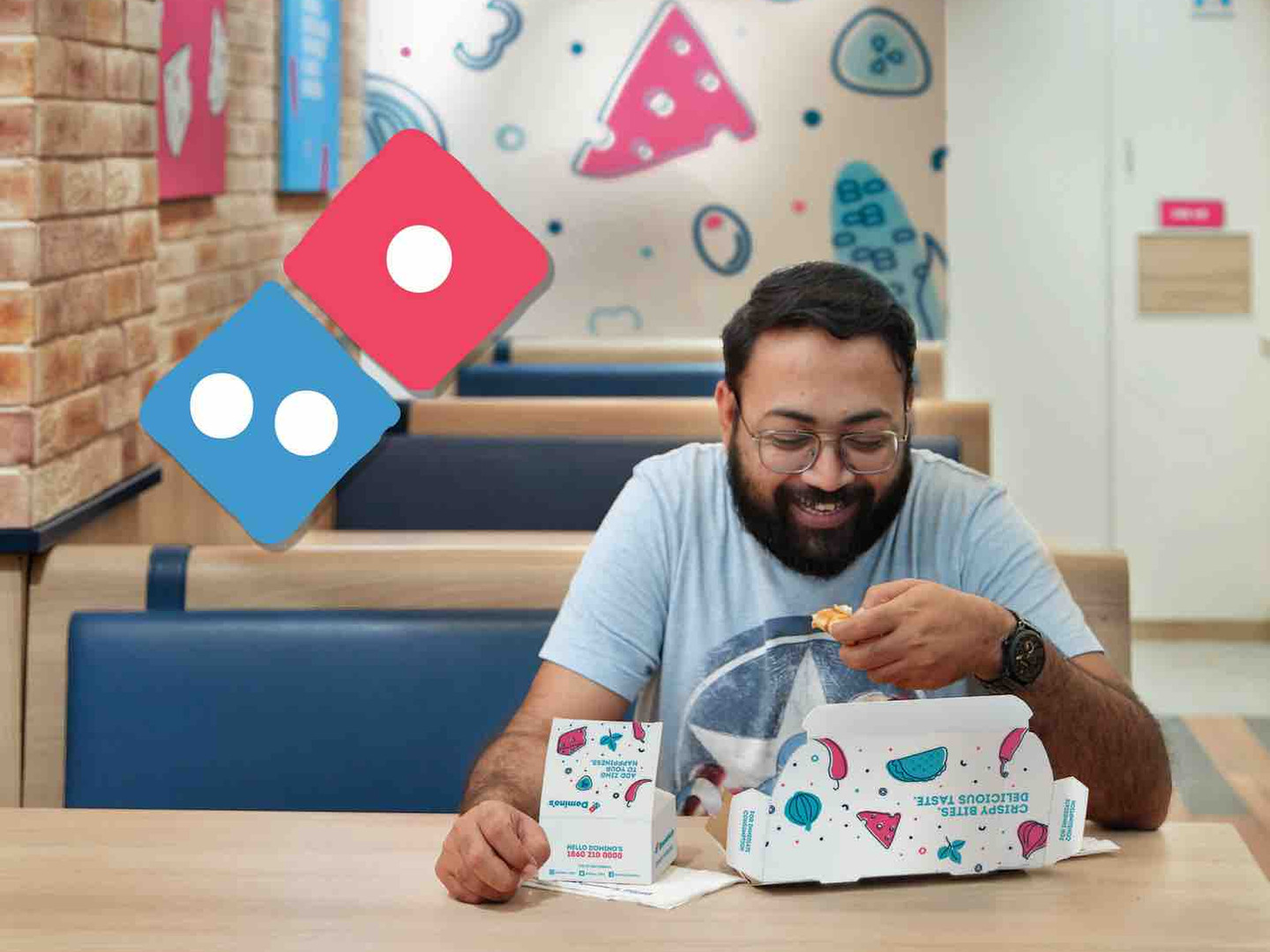 dominos-cover-picture.jpg