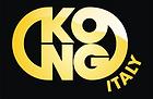 Logo_KONG_edited.png