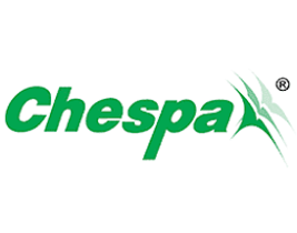 chespa.png