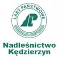 Nadleśnictwo_kędzierzyn_logo.jpg