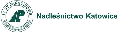 Nadleśnictwo_Katowice_logo.png