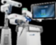 robot_004.png