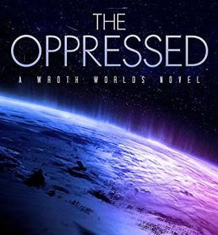 The Oppressed by Matt Thomas