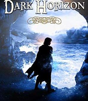 The Alchemist: Dark Horizon by L.A. Wasielewski
