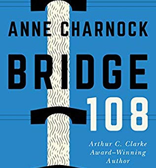 Bridge 108 by Anne Charnock