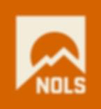 NOLS-Logomark-Background-1000px.png