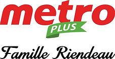 metro_Riendeau_logo.jpg